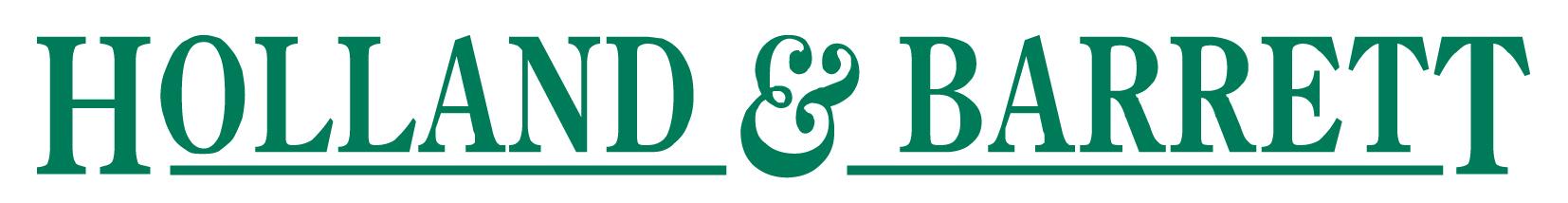 Afbeeldingsresultaat voor logo holland barrett