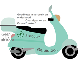 e-scooter-infographic_2